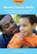 Practical Guide to Support Children with Speech and Language