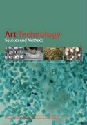 Art Technology: Sources and Methods