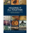 Holding It All Together - Janet Ambers