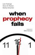 When Prophecy Fails, 2nd Edition