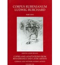 Rubens : Copies and Adaptations from Renaissance and Later Artists. German and Netherlandish Artists - Kristin Belkin