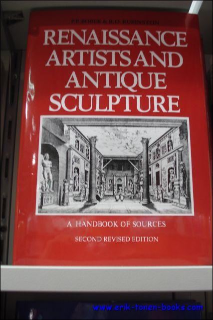 Copies and Adaptations from Renaissance and later Artists: German and Netherlandish Artists SET 2 volumes - K. Belkin