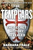 The Templars - Frale, Barbara