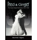 Fred and Ginger - Hannah Hyam