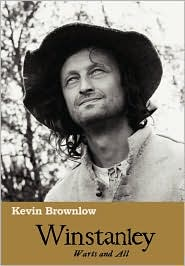 Winstanley; Warts And All - Kevin Brownlow