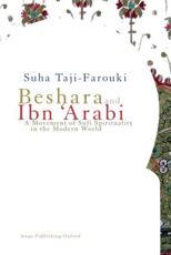 Beshara and Ibn 'Arabi - Suha Taji-Farouki