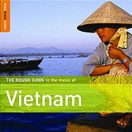 The Rough Guide to the Music of Vietnam