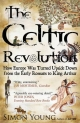 Celtic Revolution - Simon Young