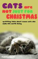Cats are Not Just for Christmas