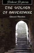 Wolves of Savernake (Domesday)