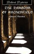 The Dragons of Archenfield (Domesday)