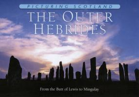 Picturing Scotland: The Outer Hebrides