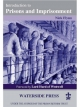 Introduction to Prisons and Imprisonment - Nick Flynn;  et al