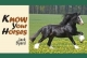 Know Your Horses - Jack Byard