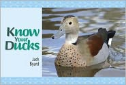 Know Your Ducks - Jack Byard