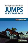 Racing and Football Outlook Jumps Guide