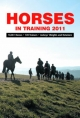 Horses in Training - Richard Lowther