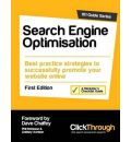 Search Engine Optimisation - Phil Robinson