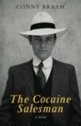 Conny Braam: Cocaine Salesman