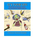 It's Your Life - Norman Ratcliffe