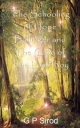 Schooling of Hope Ballinger and the Case of the Lost Boy - G. P. Sirod