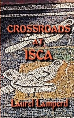 Crossroads at Isca - Lamperd, Laurel