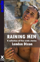 Raining Men - Landon Dixon