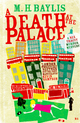 Death at the Palace - M.H. Baylis