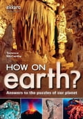How on Earth? - Terence McCarthy