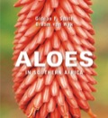 Aloes in Southern Africa - Gideon Smith