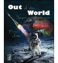 Out of This World - Morris Jones