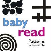 Baby Read Patterns: For Fun and Play