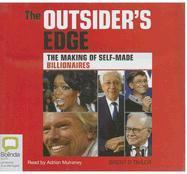 The Outsiders' Edge