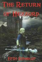 The Return of Hezzord