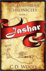 Jashar - C.D. Wood