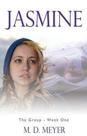 Jasmine - M.D. Meyer