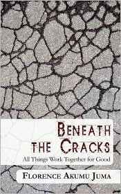 Beneath the Cracks - Florence Akumu Juma