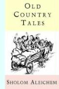 Old Country Tales