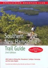 Quiet Water Maine - Alex Wilson, John Hayes, Alex Wilson