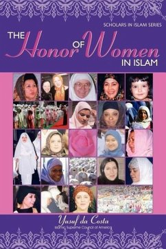 The Honor of Women in Islam - Da Costa, Yusuf Costa, Yusuf Da