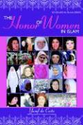 The Honor of Women in Islam