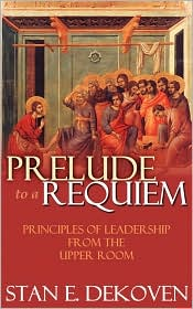 Prelude To A Requiem