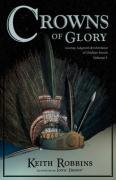 Crowns of Glory