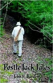 'Postle Jack Tales - John H. Barden