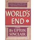 World's End II - Upton Sinclair