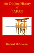 An Outline History of Japan