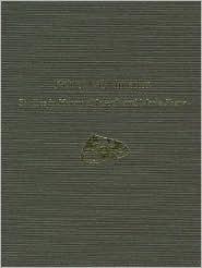 Krinoi Kai Limenes: Studies in Honor of Joseph and Maria Shaw - Philip P. Betancourt (Editor), Michael C. Nelson (Editor), E. Hector Williams (Editor)