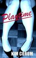 Playtime - Kim Corum