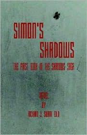 Simon's Shadows