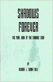 Shadows Forever
